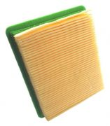Hyundai Air Filter for HYM43, HYM46SP, HYM51SP Mowers & HYT140 Tiller
